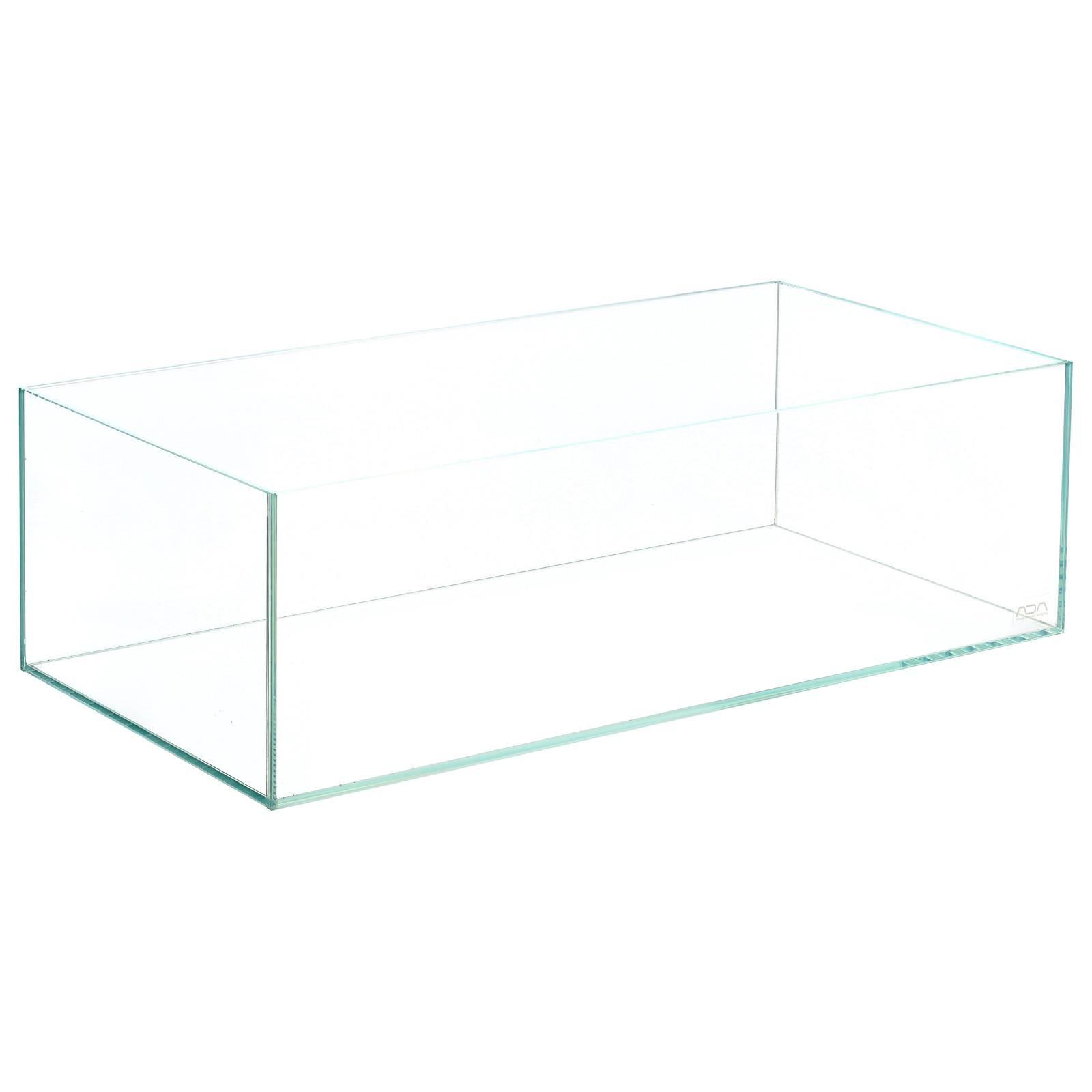 ADA Cube Garden 60-F