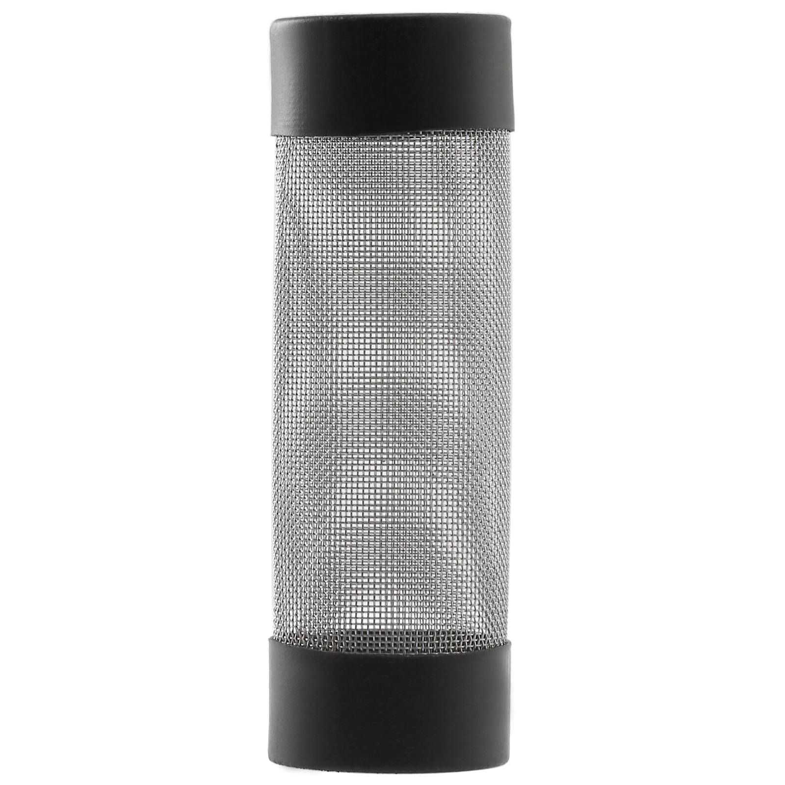 Aquasabi - Filter Guard - Fine mesh - L 17 mm