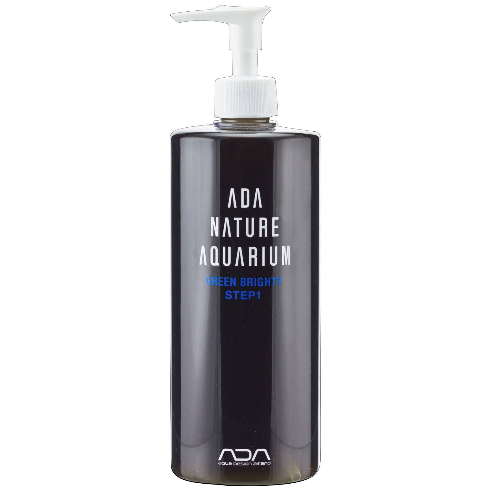 ADA - Green Brighty - Step 1 - 250 ml