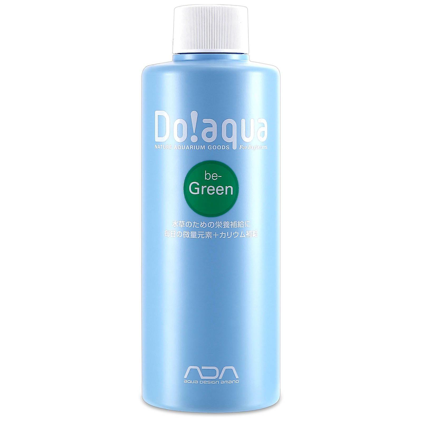 Do!aqua - be Green - 200 ml