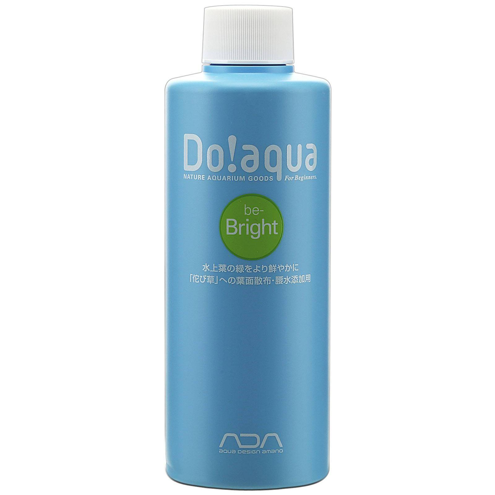 Do!aqua - be Bright - 200 ml