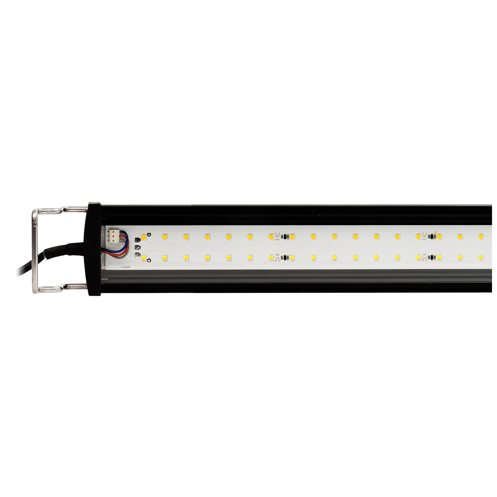 Dennerle - Trocal LED - 36 Watt