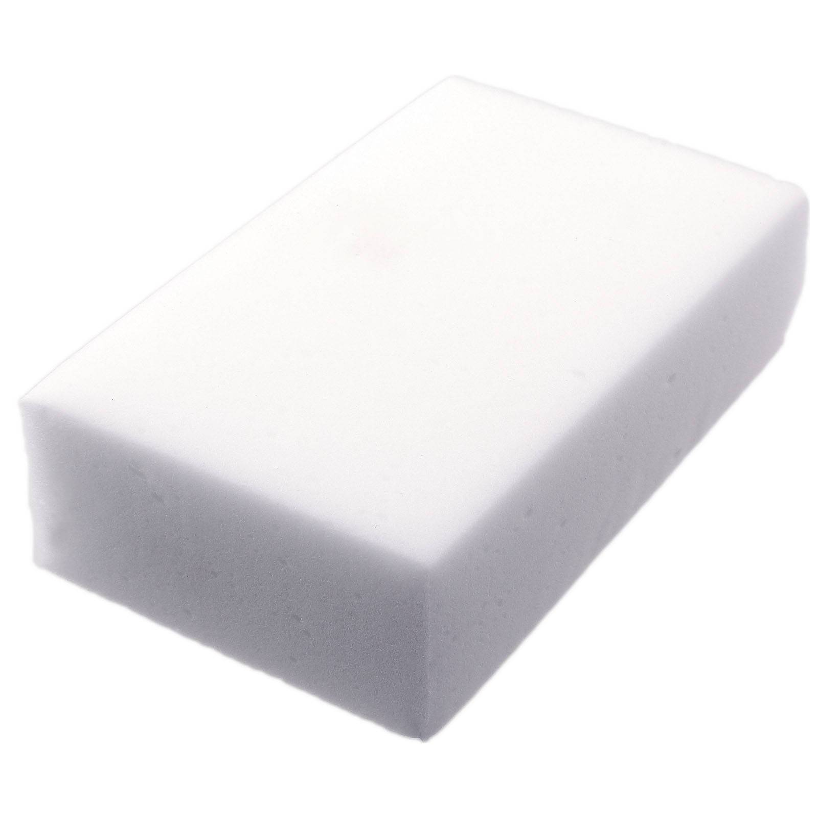 Magic Cleaner Sponge - 2x